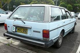 nissan stanza wagon slammed nissan bluebird wagon best photos and information of modification