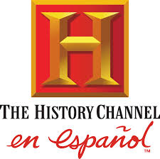 history en español logopedia fandom powered by wikia