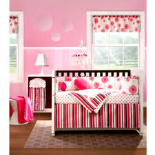 30 baby nursery ideas budget baby room decorating ideas on a