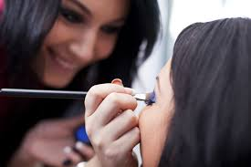 book a makeup artist things you need to when you book a makeup artist for your