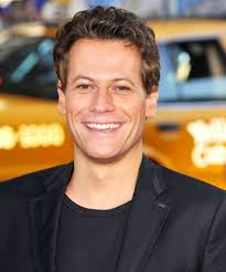 Ioan Gruffudd. The Los Angeles Premiere of Horrible Bosses - Arrivals Photo credit: / WENN. To fit your screen, we scale this picture smaller than its ... - ioan-gruffudd-premiere-horrible-bosses-01