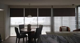 Boat Blinds And Shades San Diego Window Treatment Shades Blinds Shutters
