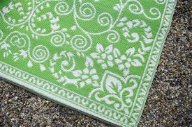 Woven Outdoor Rugs Great Durable Outdoor Rug Plastic In Rugs Idea 1 Shellecaldwell