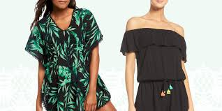 fashion trends 2017 winter spring summer and fall fashion trends