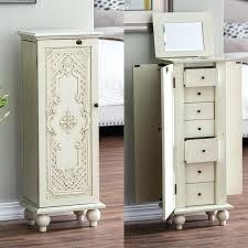 Jewelry Storage Cabinet Jewelry Storage Cabinets Stunning Jewelry Box Best Jewelry Boxes