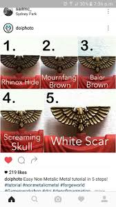 best 25 warhammer 40k ideas only on pinterest warhammer paint
