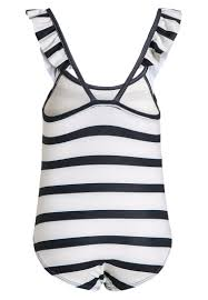 siege gap gap magasin gap enfant vêtements de plage maillot de bain