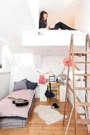 couleur chambre fille ado chambre de fille ado conforama chambre fille originale idee