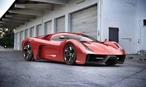 ferrari koenigsegg ferrari 458 based project f by ugur sahin is simply breathtaking