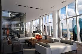 entryway into living room ideas centerfieldbar com