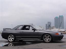 what paint code is this r32 zilvia net forums nissan 240sx