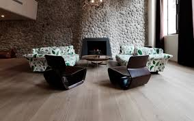 dinesen wood floors inspiration for wood flooring in private