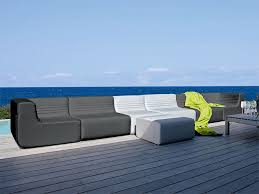 choosing an appropriate outdoor sofa furniture from turkey