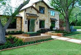 free home and landscape design software for mac landscape design app for mac full image for free garden design app
