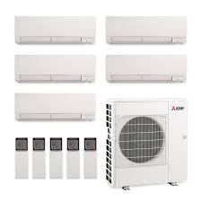mitsubishi ductless ceiling mount compare products of mitsubishi ductless mini split