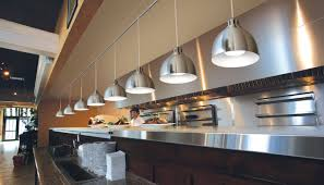Buffet Heat Lamp by Decorative Heat Lamps Jenifer Aquino Pulse Linkedin