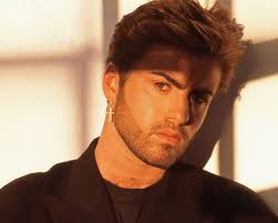 what the george michael documentary delivers and what it u0027s