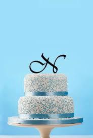 unique monogrammed wedding gifts online get cheap unique monogrammed wedding gifts aliexpress