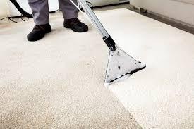 A 1 Carpet A1 Carpet Care A1carpetcare Twitter