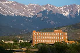 wedding venues colorado springs colorado springs marriott 2018 room prices deals reviews expedia