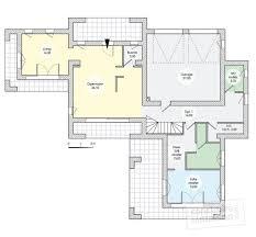 architecture plan plan d architecte de maison architecture 3 great ordinary house