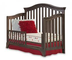 Baby Cache Heritage Lifetime Convertible Crib by Babies R Us Kensington Crib Baby Crib Design Inspiration