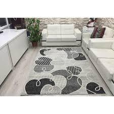 tappeto soggiorno tappeti da sala soggiorno biancheria per la casa casa
