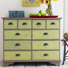 chalk paint furniture diy buffet u2014 optimizing home decor ideas