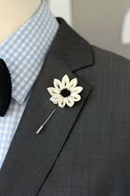 silver matching services 62 best suit lapel pin images on mens fashion lapel