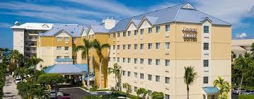 Comfort Suites Valdosta Comfort Suites U0026 Resort
