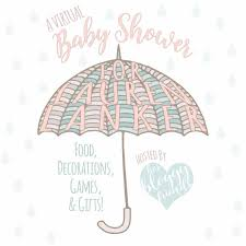 printable baby shower games with answers ebb onlinecom