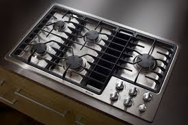 Downdraft Cooktops Beautiful Downdraft Cooktops Designer Line Modular Electric