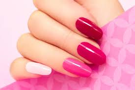 here u0027s how to make your gel manicure last for a whole month
