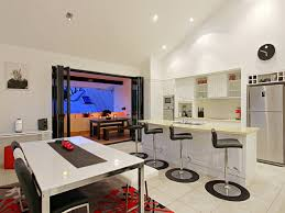 Luxury Holiday Homes Byron Bay by 5 1 Marvel Street Byron Bay Absolute Marvel Holiday Apartment