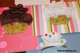 easy to make homemade birthday card