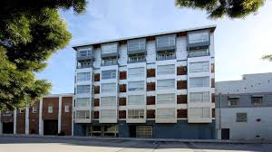 4 Unit Apartment Building Plans Azure Apartments Mission Bay San Francisco 690 Long Bridge