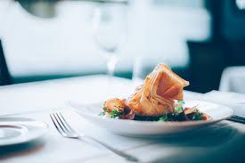 brevet professionnel cuisine brevet professionnel arts de la cuisine esc amiens formations