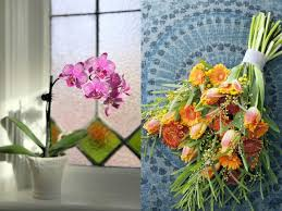 Flowers Colors Meanings - what does your bouquet say flower color meaning and symbolism