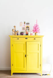 color furniture best 25 colorful furniture ideas on pinterest what color is colored