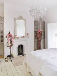 bedroom fireplaces cute small bedroom fireplaces shabby chic bedrooms cottage 3941