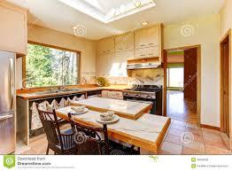 wicker kitchen chairs u2013 kitchen ideas