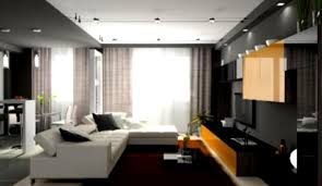 elegant livingrooms living room best beautiful black white living room design and s
