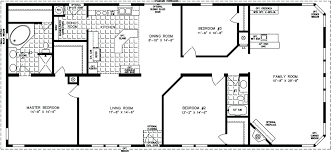 floor plans 2000 square feet 4 bedroom home deco plans floor plans 2000 square feet stylish inspiration ideas 3 cool sq ft