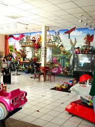 lollicut u2013 children u0027s hair salon