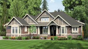 one story country house plans country house plans one story find best references home design