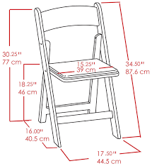 full size of chair cool plastic lawn chair covers home and furnitures reference patio large size of chair cool plastic lawn chair covers home and