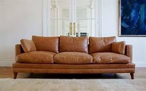avec quoi nettoyer un canapé en tissu nettoyer canapé nettoyer canap en tissu viadom le