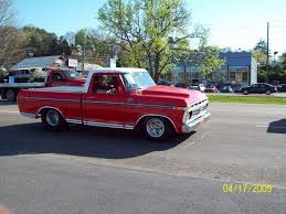 73 79 ford truck lets see pics of pro drag truck dents ford truck