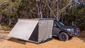 Awning For 4wd Arb 4 4 Accessories Awnings U0026 Accessories Arb 4x4 Accessories