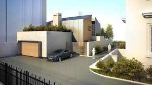 3d designer home design 3d marvelous designer ideas 2